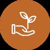 Ambiente y Desarrollo Sustentable