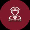 Seguridad y Orden Público