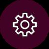 Producción y Desarrollo Económico