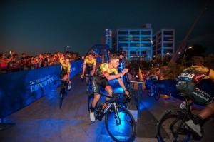 Todo lo que tenés que saber sobre la presentación de la Vuelta a San Juan 2020