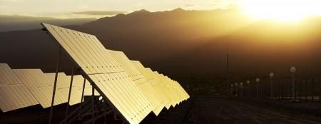 San Juan y su política de desarrollo de la energía fotovoltaica