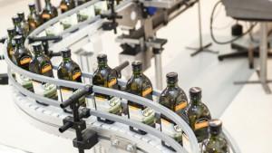 San Juan elabora el mejor aceite de oliva argentino y uno de los mejores del mundo