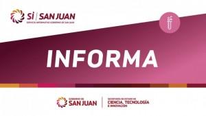 Convocatoria para el fortalecimiento en investigación, desarrollo e innovación