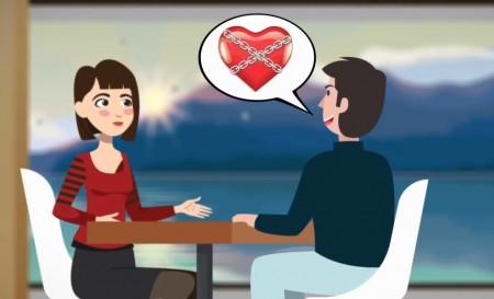 Las charlas de violencia en el noviazgo llegaron a más de 20 mil jóvenes