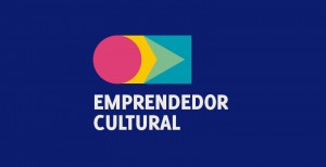 Hay más de 400 nuevos emprendedores culturales en San Juan