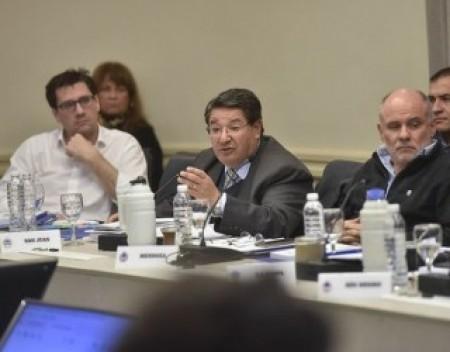 El Consejo Federal de Educación aprobó nuevas carreras y la formación profesional para jóvenes