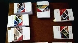 Conocé los cinco planes estratégicos departamentales 2030