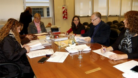 Prospera el proyecto para la dotación de gas natural a San Martín