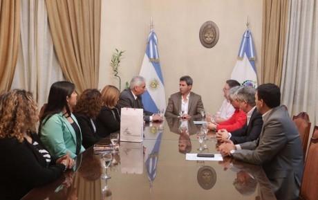 San Juan será sede de la XXIX Asamblea Federal de la Acción Católica en 2018