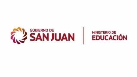Junta de Clasificación Rama Técnica: Valoración personalizada en Jáchal
