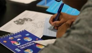 En el Ciclo Lectivo 2019:  en Nivel Secundario cursaron 44.571 estudiantes