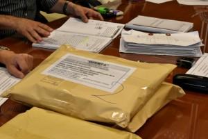 Licitaron la refuncionalización del Complejo Deportivo La Granja
