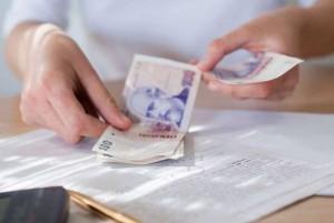 La CAS aumentó los montos de su línea de préstamos