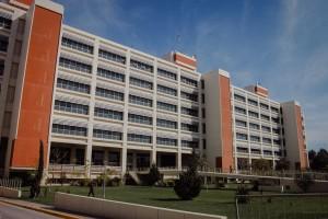 El Gobierno de San Juan decretó asueto administrativo para el 24 y 31 de diciembre