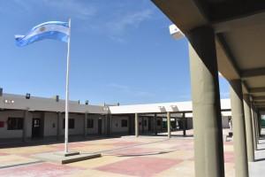 El primer abordaje de 2019 tendrá lugar en el barrio Valle Grande