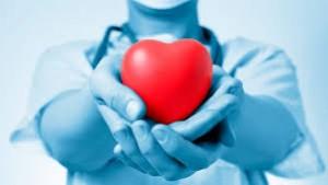 Por un nuevo operativo de donación varios pacientes accedieron a un trasplante