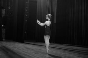 El TB lanza un nuevo programa de entrenamiento para bailarines