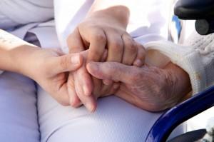 Conocé el listado de cuidadores domiciliarios habilitados en San Juan