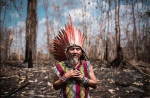 La ENERC Cuyo invita a un nuevo curso sobre fotografía