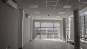 El Registro Civil de la 4° zona tendrá nueva sede antes de fin de año