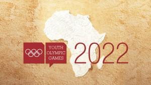 San Juan tiene atletas que sueñan con Dakar 2022