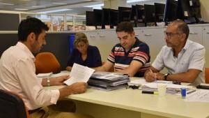 Licitaron la remodelación de una escuela en San Martín