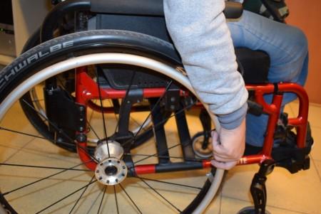 Conocé los beneficios de tramitar el Certificado Único de Discapacidad