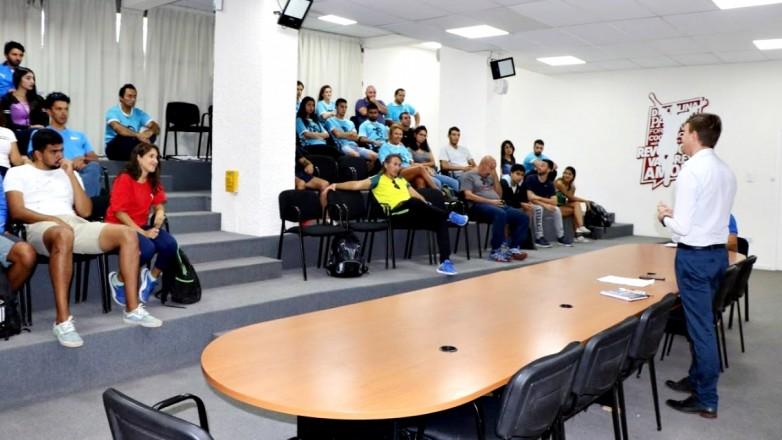 Se planifica una temporada con cambios en políticas educativas e inclusivas