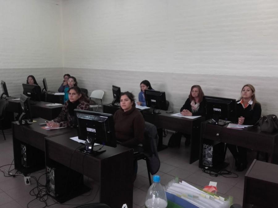 Cursos gratuitos sobre uso de TIC destinados a productores y emprendedores