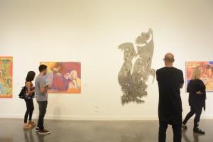 El Museo Franklin Rawson invita a jóvenes y adultos a un encuentro artístico
