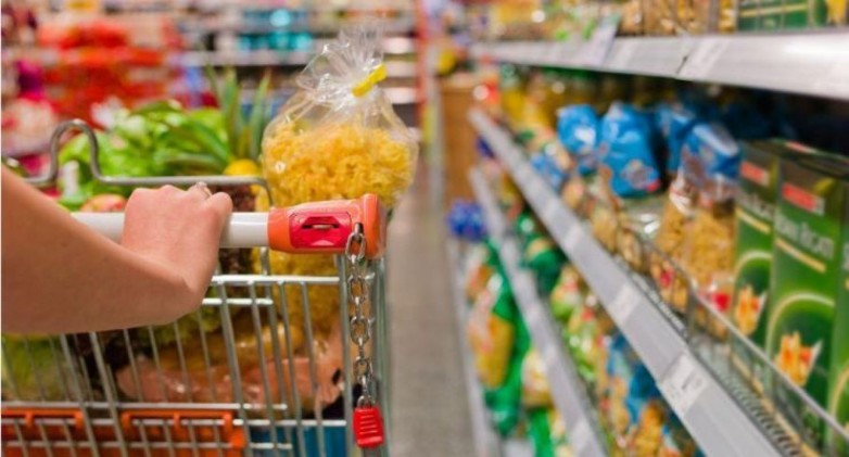Presentan acuerdos de precios que regirán hasta fin de mayo