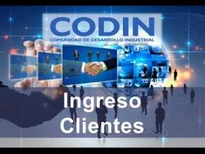 La plataforma tecnológica que vincula empresas con potenciales clientes
