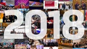 AnuarioSI San Juan: las noticias más importantes del2018