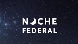 Ya se palpita la FNS: seguí en vivo la Noche Federal