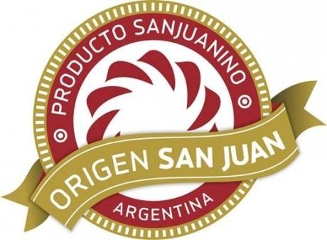 """Llega la primera ronda de negocios """"Origen San Juan"""""""