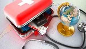 Medicina del viajero: consultá y viví tus vacaciones tranquilo