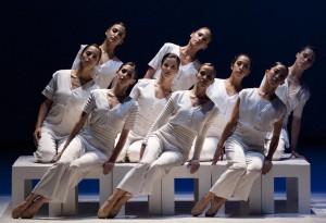 El Mesías, lírica y virtuosismo en el Teatro del Bicentenario