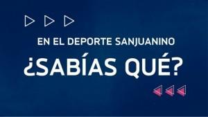 El día que dos futbolistas del Barcelona de España hicieron goles en San Juan