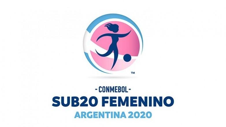 La Selección Argentina será local en San Juan del Sudamericano