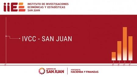 Conocé el Índice de Variación del Costo de la Construcción en San Juan