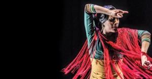 Vacaciones de invierno a puro flamenco en el Teatro del Bicentenario