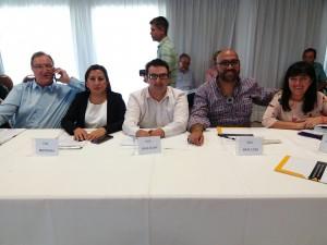 En 2019, San Juan será sede de la 79º Asamblea Ordinaria del COFEDIS