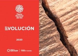 Evolución, el concepto que predomina en San Juan tras el terremoto del '44