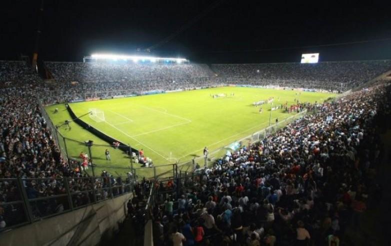 Sigue la venta de entradas para el Torneo Internacional