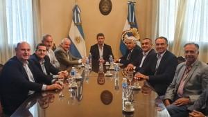 Empresa líder de alimentos expandirá su producción en San Juan