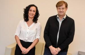 Savastano deja la dirección del Teatro del Bicentenario y crea una fundación