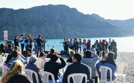 El turismo y la cultura: fuerte apuesta para San Juan en los últimos 4 años