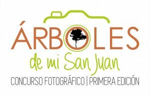 """Quedan pocos días para participar del concurso """"Árboles de mi San Juan"""""""