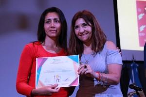 Unos 400 emprendedores se capacitaron con los talleres comunitarios