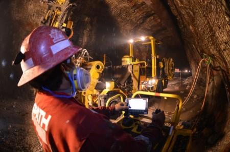 Conocé la labor legal que deben realizar las empresas mineras